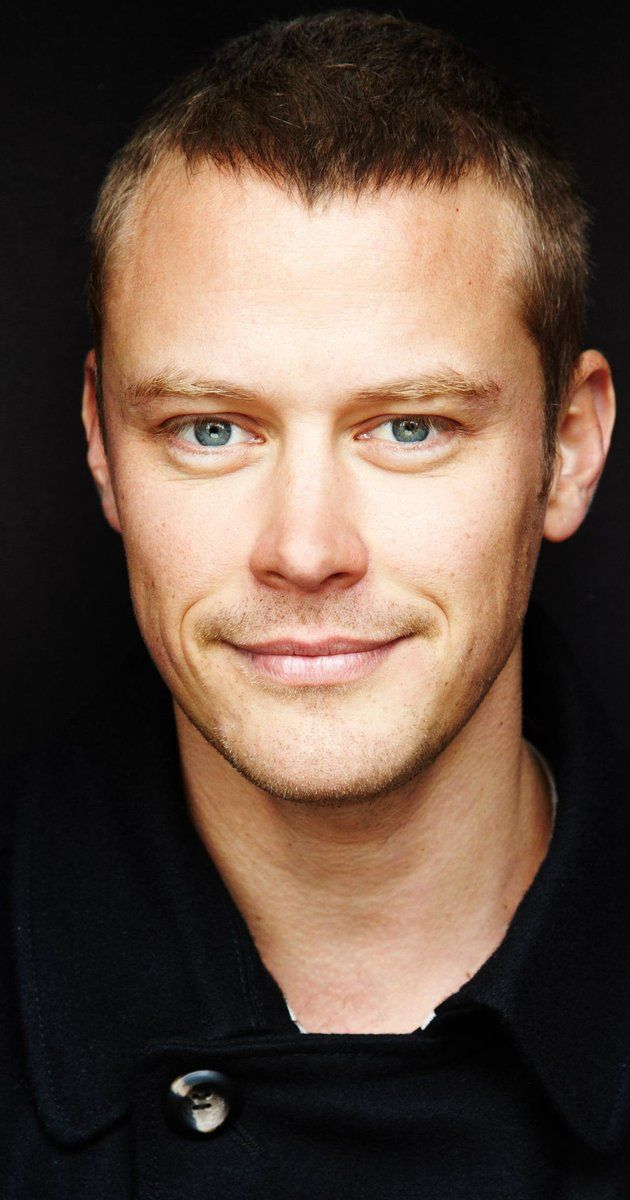 Michael Dorman, Actor: Triangle. Michael Dorman was born on April 26, 1981 in Auckland, New Zealand. He is known for his work on Triangle (2009), Patriot (2015) and Wonderland (2013).