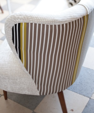 Such a cool idea! Sofienberg fabrics – Olsson main