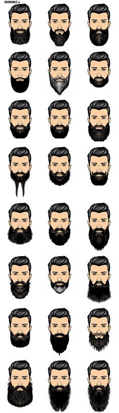 beardoholic.com wp-content uploads 2016 10 24-long-beard-styles.jpg