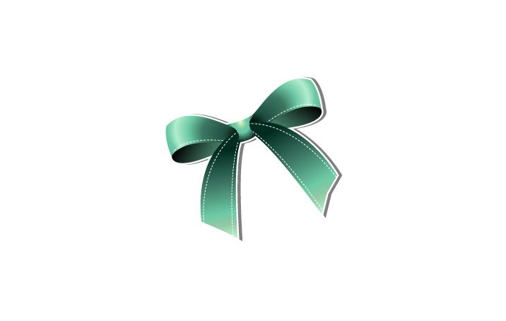 Ribbon Vector Image  #ribbon #vector #vectorpack  http://www.vectorvice.com/spring-special-vector-pack