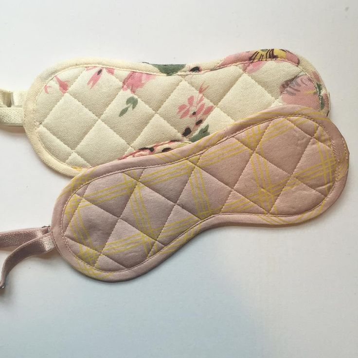 Wake up beauty. Flower print and pastels.  www.underprotection.dk