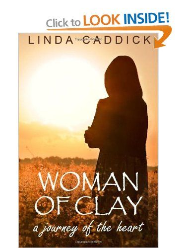 Linda Stocker wrote this book.