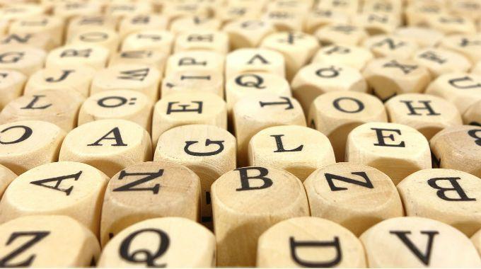 Jak zvolit vhodný tón komunikace >> Včeliště