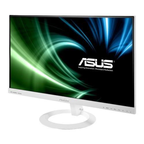 ASUS VX239H-W (90LM00F2-B01670)