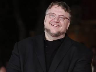 """Guillermo Del Toro: """"Giù le mani dai mostri!"""""""