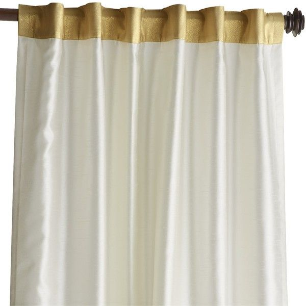 1000+ ideas about Beige Lined Curtains on Pinterest | Green lined ...