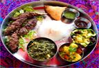 Gourmet India - Experience a world of tastes, exotic, and diverse, yet unique to the original flavor! $15 for $6 Specials *Go to Restaurant.com in the Gran CashBack Mall with FREE Sign Up here:   http://dubli.com/T0US19D6X  Type in you Zip Code for the Best Dinning Deals in  Your City