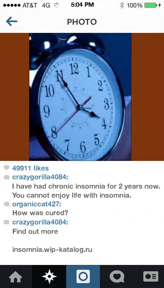 Rhormonal Insomnia Treatment 140944 - Insomnia. You have nothing to lose! Visit Site Now.