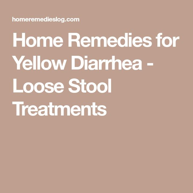 Best 25+ Natural remedies for diarrhea ideas on Pinterest - food poisoning duration