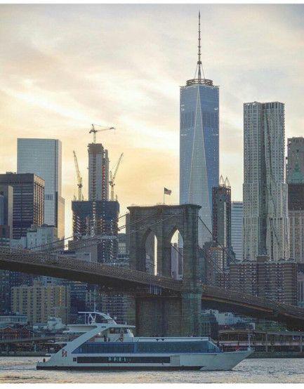 One World Trade Center 2.JPG
