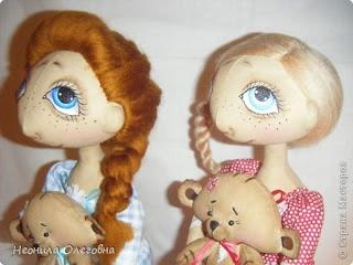 doll olhos grandes pintados: Boneca Adolescent, Muñeca De, Armar Muñeco, Clothing Dolls, Dolls Stuff, Mimin Dolls, De Boneca, Boneca De, Dolls Olhos