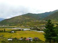 Bhutan - http://www.travelmoodz.com/en/travel-professional/ten-dorji