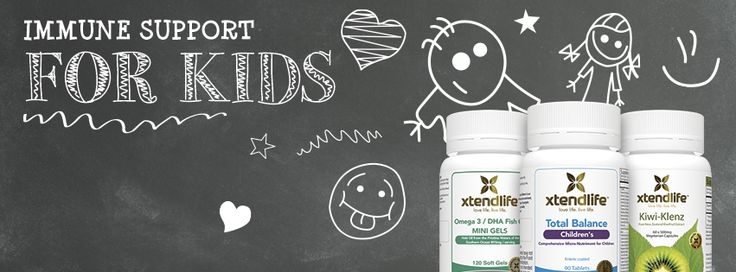 Good nutrition in childhood is vital for growth, learning and immunity. Supplementing helps to fill the gaps from nutrient-deficient food and fussy eating – without dinner time battles. Total Balance Children's won't replace a healthy diet but it does provide comprehensive nutritional support for kids – and peace of mind for parents.