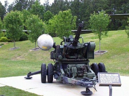 m61 vulcan - Google Search
