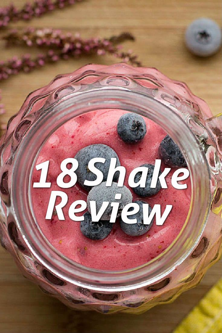 562 Best Health Images On Pinterest
