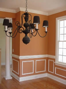 Best Paint Images On Pinterest Dining Room Colors Paint