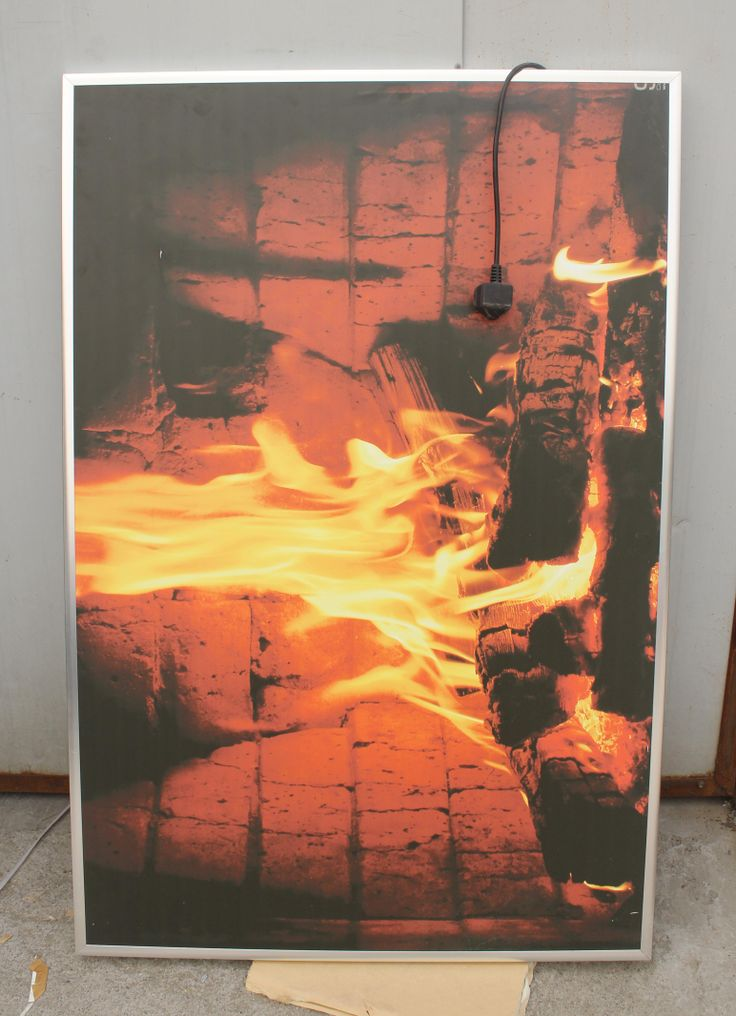 Golden Morn infrared heating panels bring the warmth of the sun and low-cost heating into your home. www.sinoradiator.com
