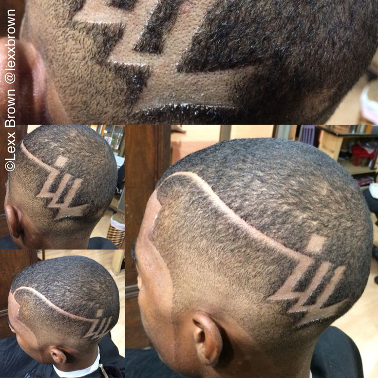 Kuts By Lexx Brown. S/O Paypay in the chair #illpart #lexxbrown #cesar #burst #hair #hairart #haircut #hairstyle #hairdesign #hairgraffiti #hairtattoo #hairbattletour #barber #bahamas #barberlife #barbershop #barber4life #barberchair #barberworld #baddestbarber #cut #cosmetology #wahl #tape #876 #nassau #jamaica @majorleaguebarber @thebarberpost @barbershopconnect @pacinos @xotics @national_barbers_associations @hairbattletour @barbersinctv