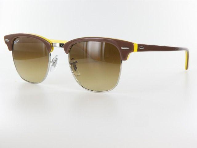 ray ban sunglasses sale prescription  ray bans outlet,aviator sunglasses,sunglasses sale,ray ban sunglass