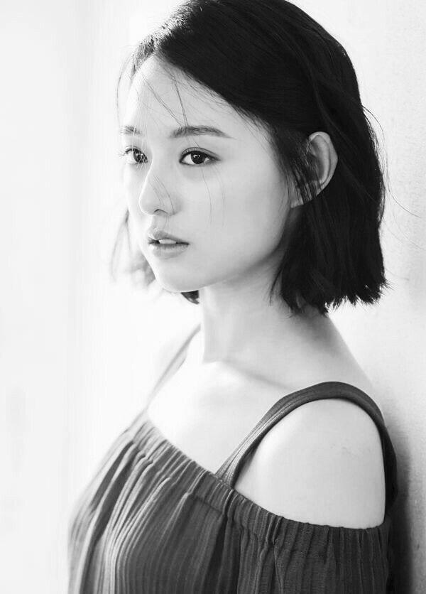 Kim Ji Won. #kdrama                                                                                                                                                                                 More