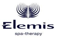 I am a elemis therapist at the house of trinity. Have been qualified since april last year.