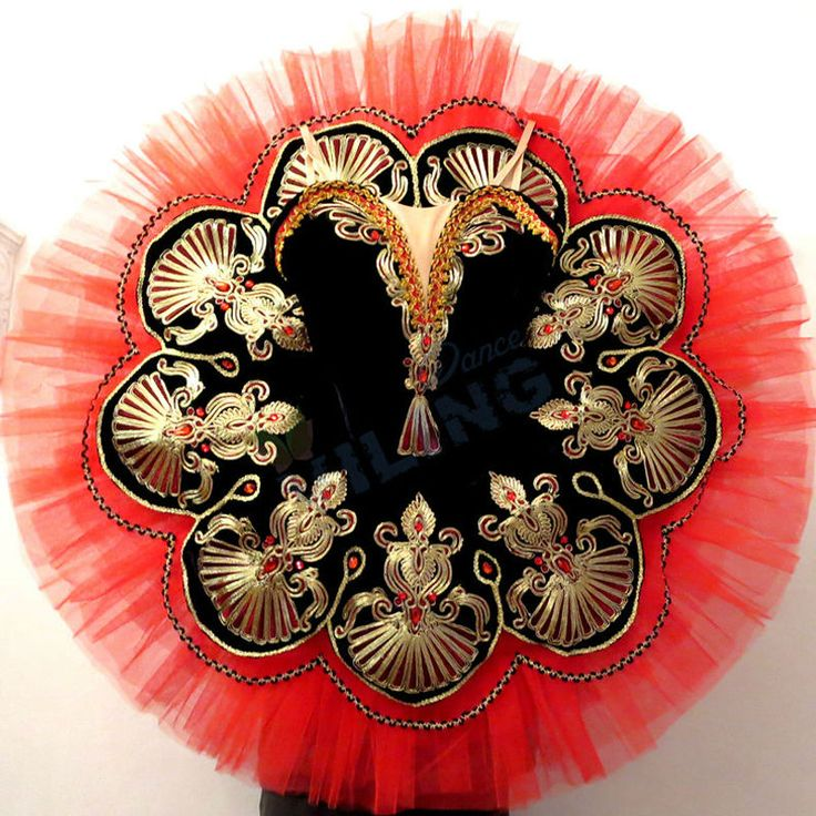 Find More Ballet Information about Adult black red professional ballet tutu Don quixote Spanish classical ballet tutus Ballerina stage dance costume nutcracker ,High Quality girls shrug,China girls plus size swimsuits Suppliers, Cheap tutus adult from VILING Dance on Aliexpress.com