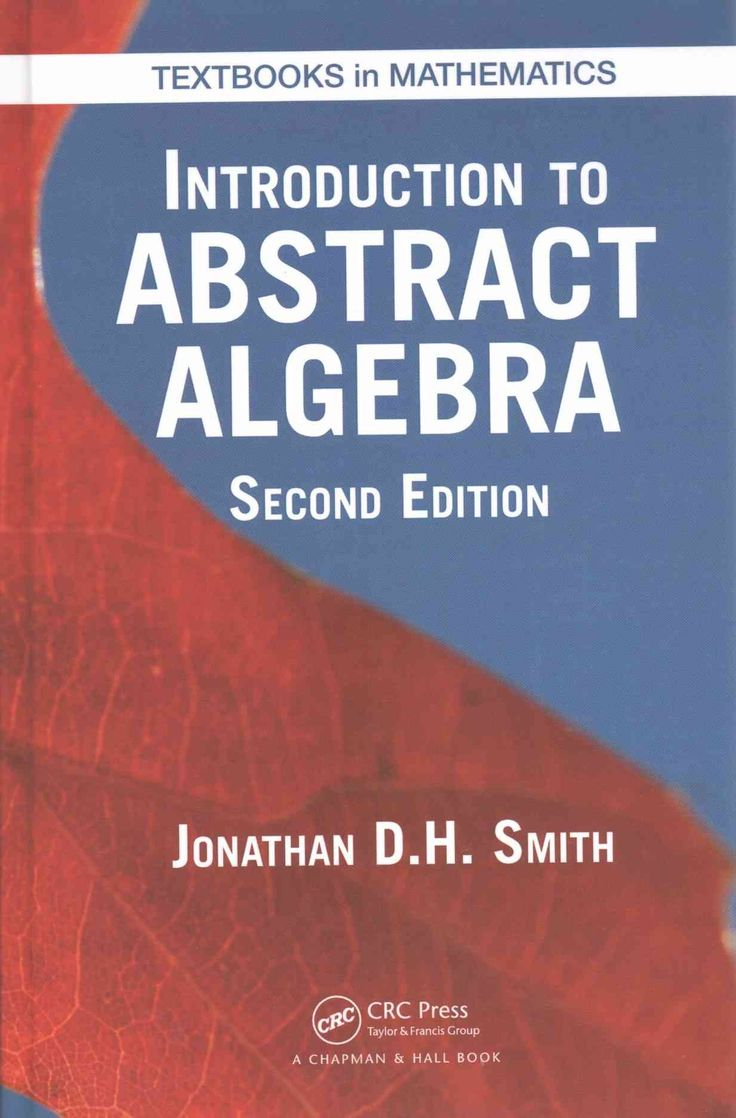 53 best group theory raccah algebra images on pinterest group introduction to abstract algebra second edition pdf books library land fandeluxe Image collections