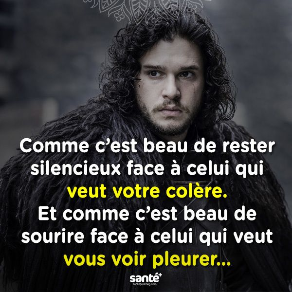 Oh, que oui!!! :)