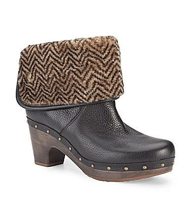 ugg boots tall  #cybermonday #deals #uggs #boots #female #uggaustralia #outfits #uggoutlet ugg australia UGG Australia Cora Lynn Chevron Boots  ugg outlet