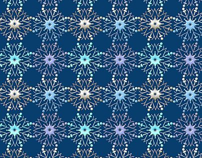 "Check out new work on my @Behance portfolio: ""christmas holiday pattern"" http://be.net/gallery/55074435/christmas-holiday-pattern"