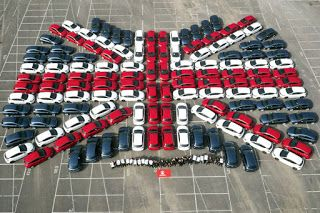 WHEELSOLOGY.COM: Vauxhall Motors launches new seventh generation As...