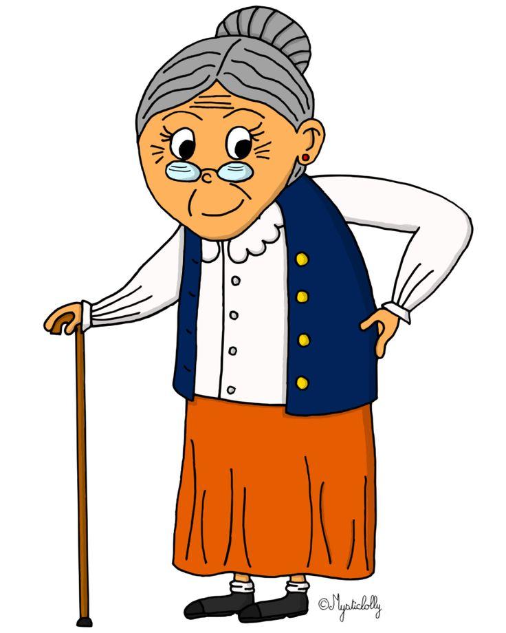 1000 images about babka a dedko on pinterest digi stamps home economics and colouring pages - Petit quick coloriage ...