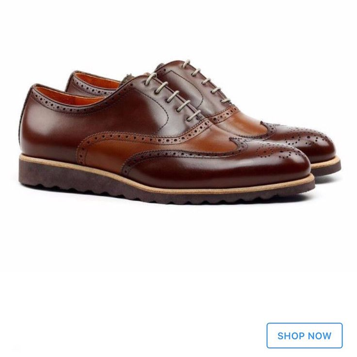 Shop Now at www.BACHELORSHOES.com all sizes are available ✈️ #bestshoes #bachelorshoes #shoes #wintip