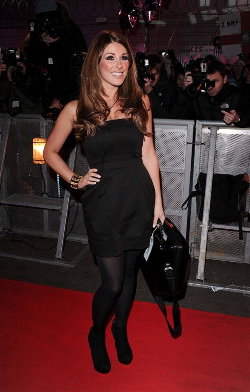 Lucy Pinder Photos,Pictures,Wallpapers 81907