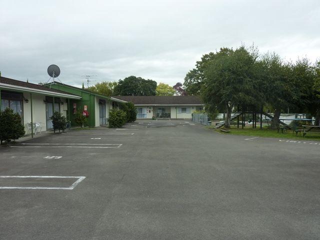 Wairarapa 11 Units | McCrae Real Estate