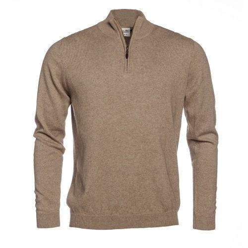 Marken-Pullover für Männer