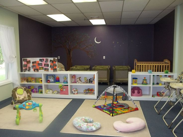 Best 25 infant room daycare ideas on pinterest infant crafts infant classroom and infant art - Daycare room design ...