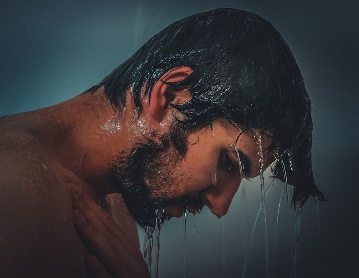 7 Reasons Why You Should Consider Taking Cold Showers