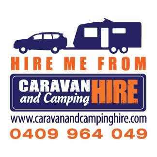 Peer 2 Peer Private Caravan, Camping & RV Hire Australia Wide   Caravan Hire   Your No. 1 destination for Private Caravan, Camping & RV Hire in AUS