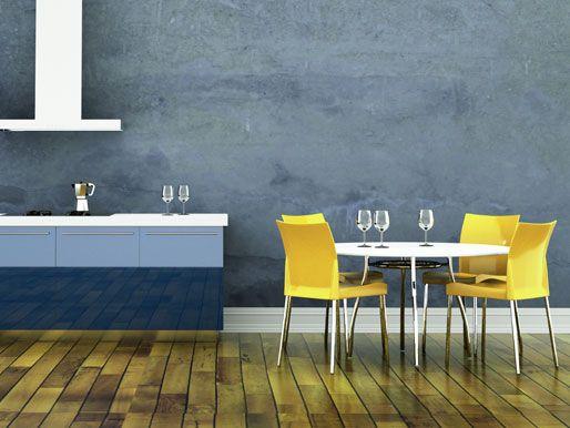 54 best tavoli rotondi round tables images on pinterest for Runder küchentisch
