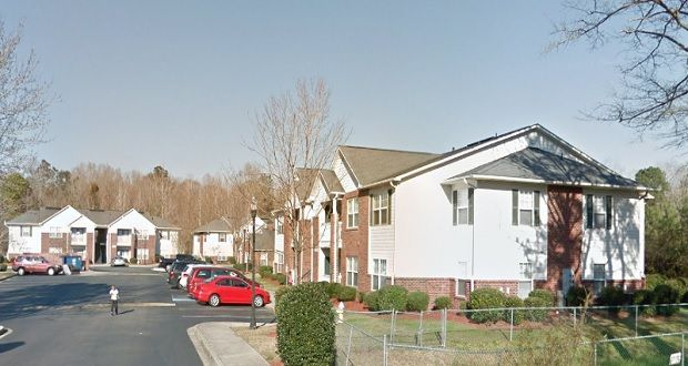 LI joint venture acquires two SC properties