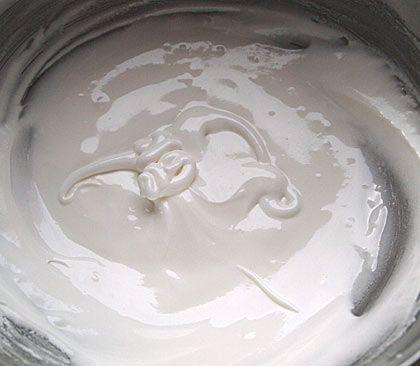 Πως να φτιάξετε το τέλειο Γλάσο για τα γλυκά σας!