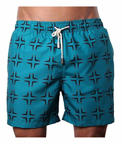 Men's Beachwear | Designer Swim Shorts, Trunks & Board sh... https://www.amazon.com/dp/B01HOQN0C2/ref=cm_sw_r_pi_dp_x_YCdhybKYEZ161