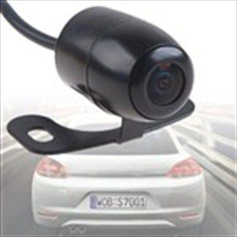 Car Rearview Camera Reverse Camera Backup Camera Waterproof Mini Camera for Vehicle Truck Bus