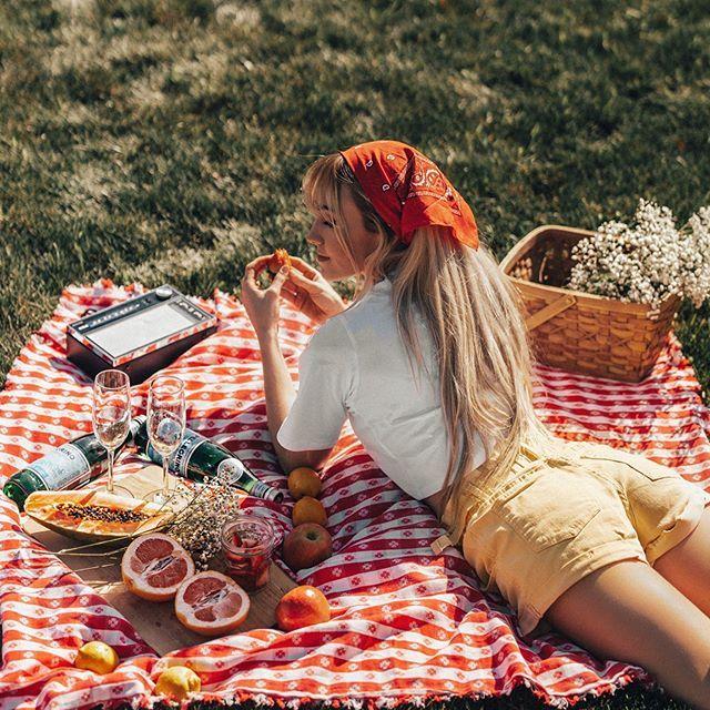 Dating femeie Provence Miami intalne? te femeile