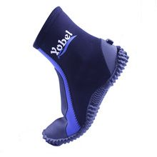 Водные виды спорта обувь мужчины ботинки / дайвинг обувь(China (Mainland))