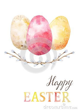 Best Easter Greeting Card Ideas Images On   Flower