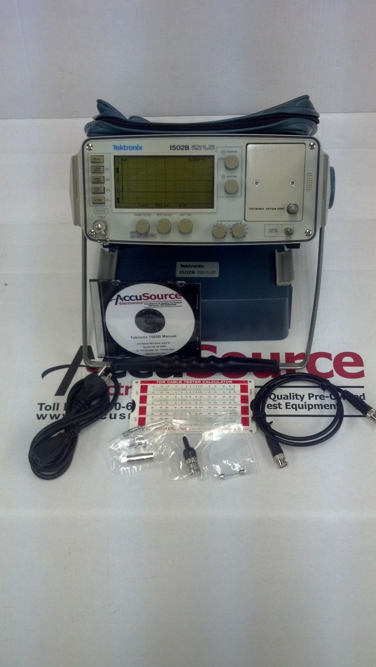 Electronic Test Equipment : Images about refurbished electronic test equipment