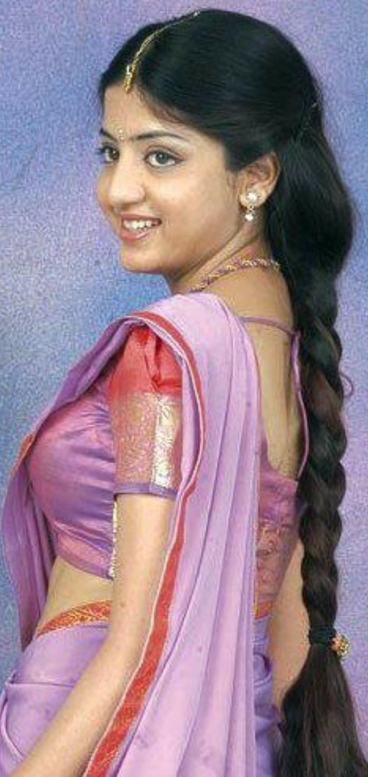 Uttar Pradesh actress name list in 2020 Celebrities