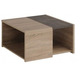 Parisot Stan Coffee Table
